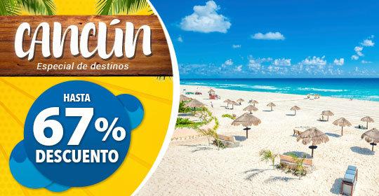 BH-Cancun.jpg